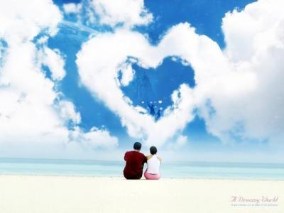 valentin napi idézetek smsek Valentin napi szerelmes sms ek társkereső férfiaknak, nőknek